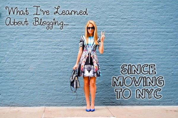 Blogging in New York City_1