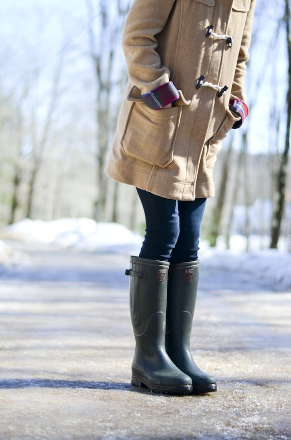 aigle boots archives s bliss