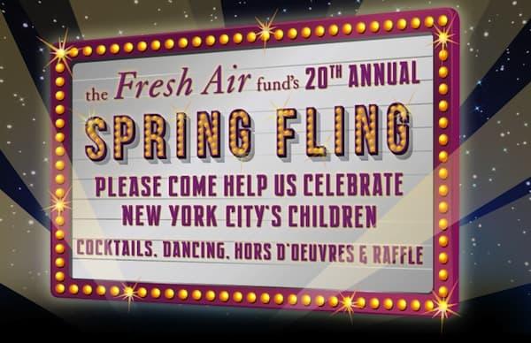 Fresh_Air_Fund_Spring_Fling