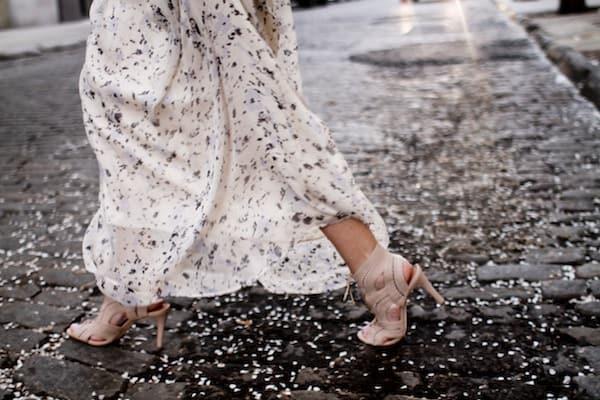 Joie Remy Sandals