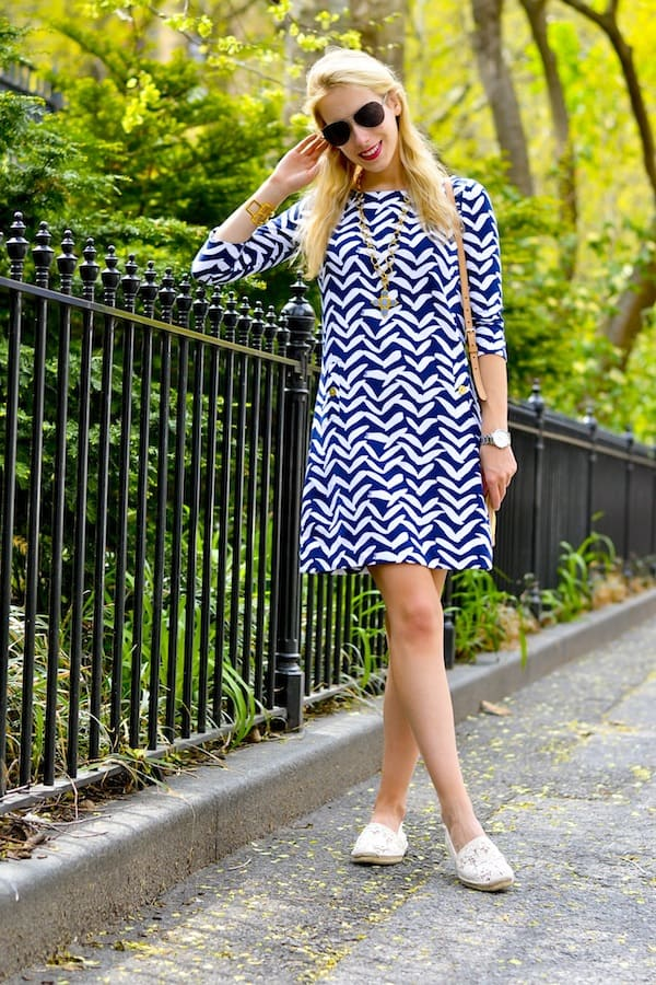 Lilly Pulitzer Charlene Dress