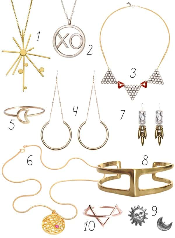 Visible Interest Jewelry Katies Bliss