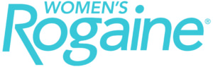 RogaineWomens_Logo