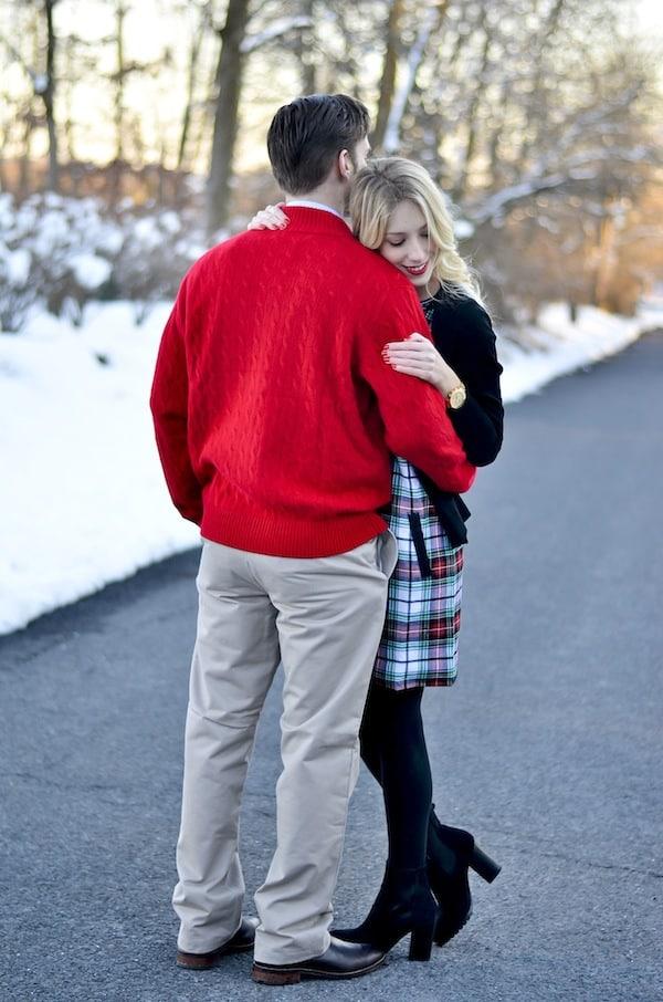 relationship vines 2014 december