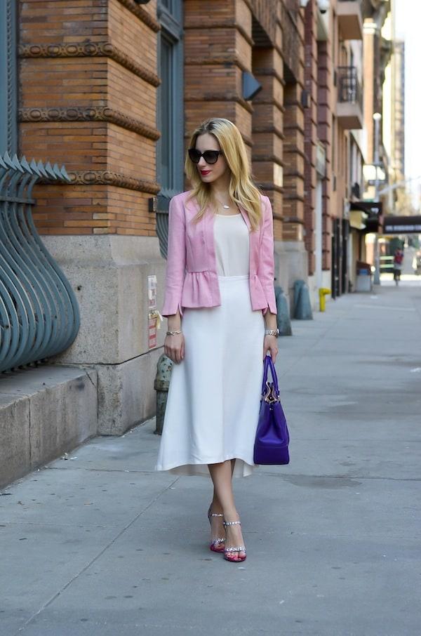 DSW Spring Shoe Trends Katies Bliss