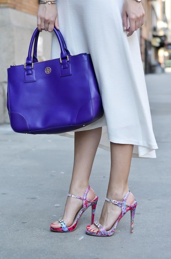 DSW Spring Shoe Trends Katies Bliss_2