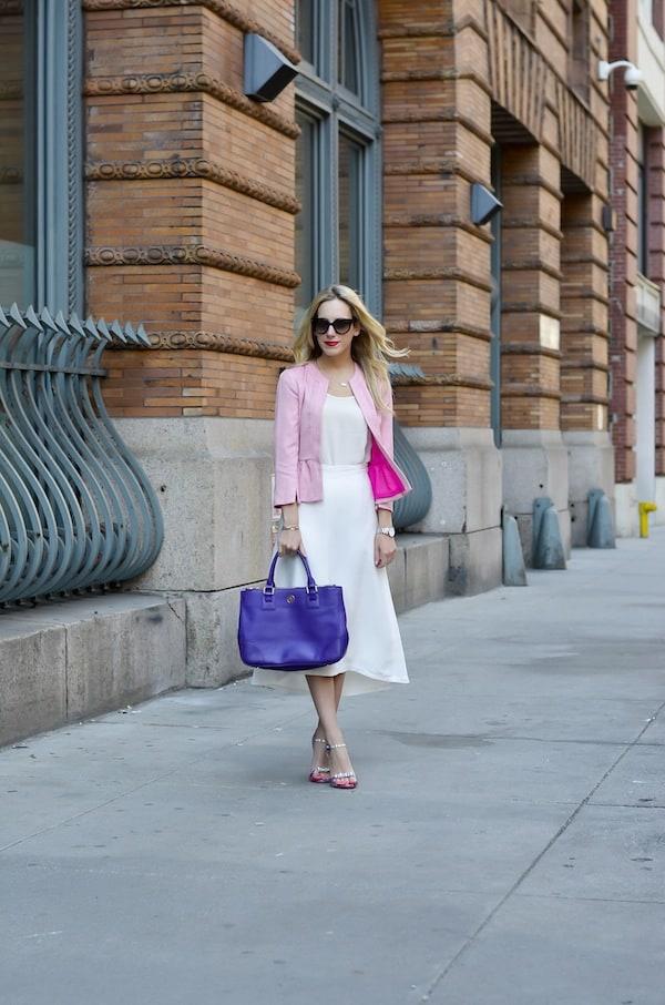 DSW Spring Shoe Trends Katies Bliss_3