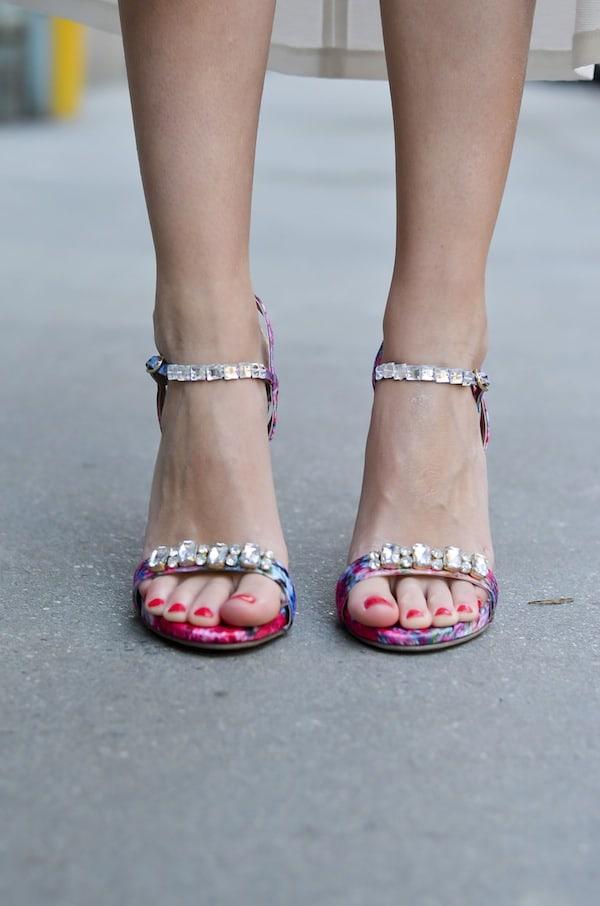 DSW Spring Shoe Trends Katies Bliss_4