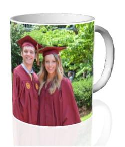 Katies Bliss Walgreens Photo Mug
