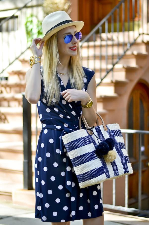 Mar Y Sol Woven Tote Katie S Bliss