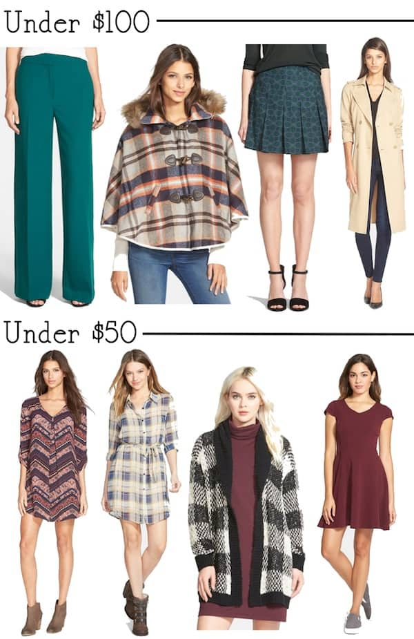 Nordstrom Anniversary Sale Buys