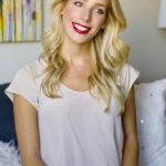 Veneers Reveal Katie Manwaring