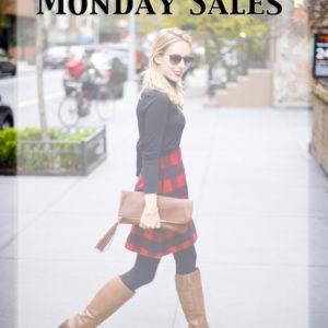 Best Cyber Monday Sales 2015