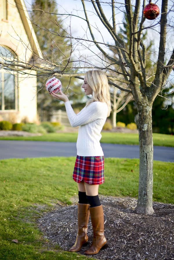 vineyard vines holiday vineyard vines holiday