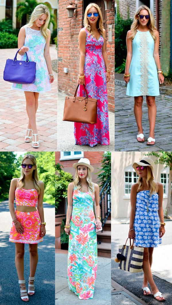 db18b18040 Lilly Pulitzer After Party Sale 2016 - Shop Now! | Katie's Bliss