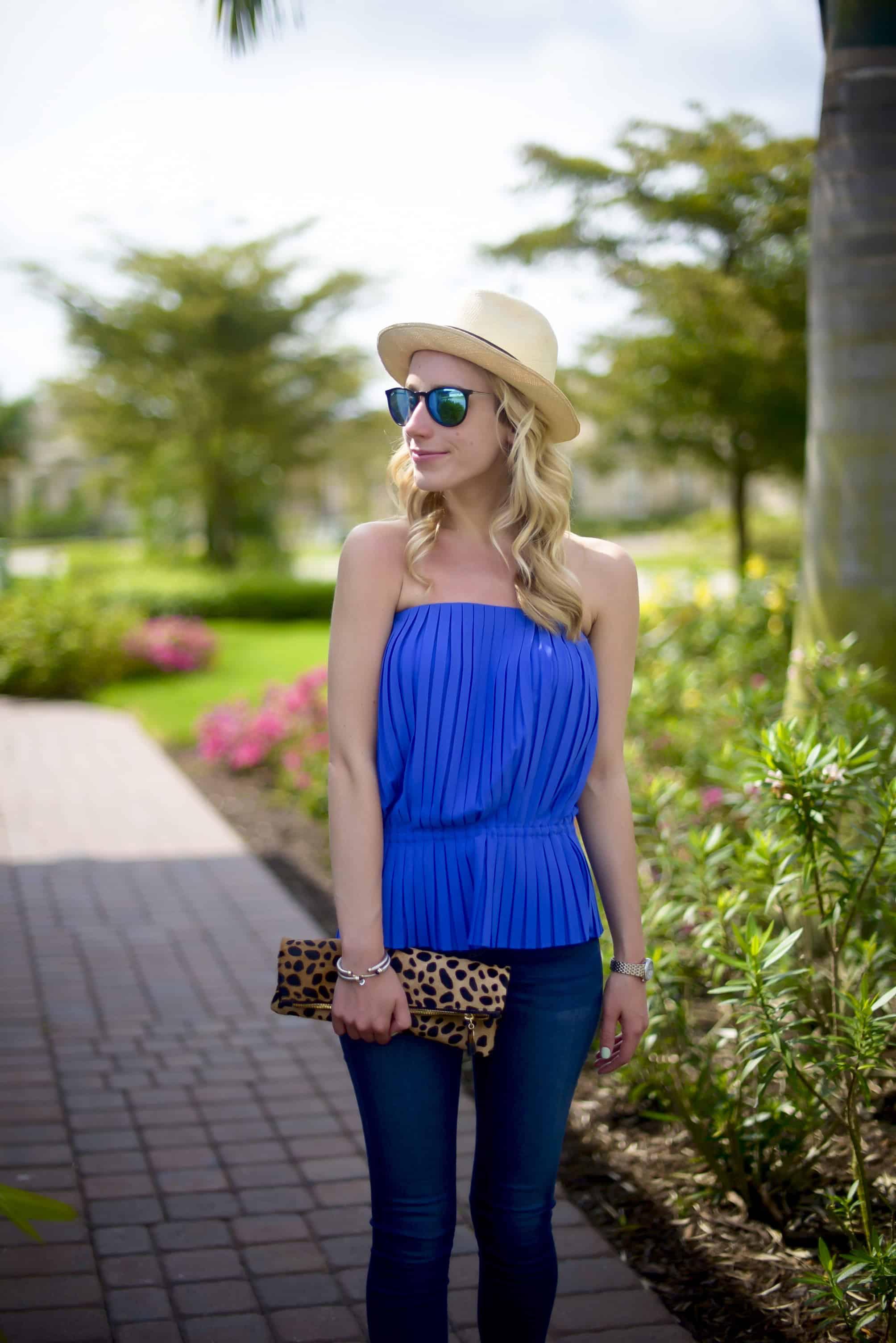 Nicole Miller Katies Bliss