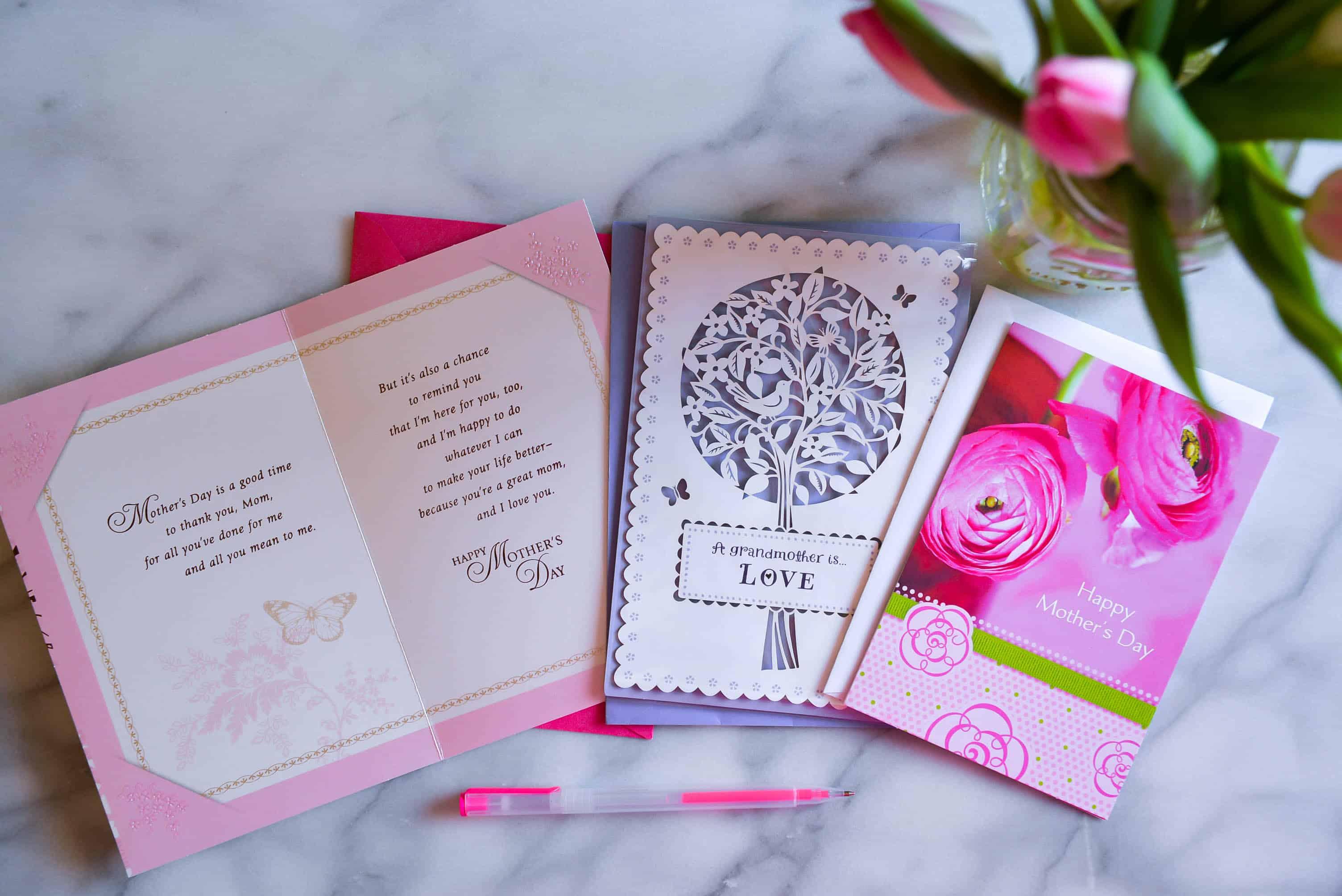 Hallmark Mother's Day Cards-5
