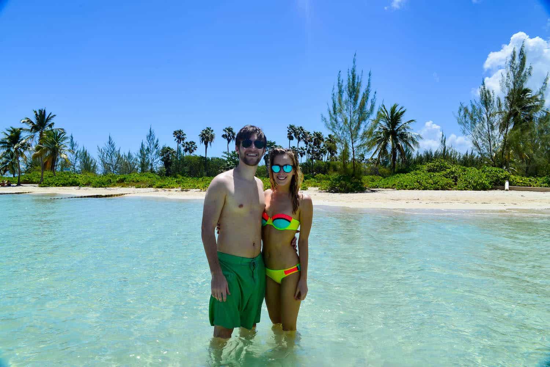 Starfish Point Grand Cayman