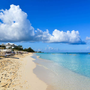seven mile beach grand cayman katie s bliss