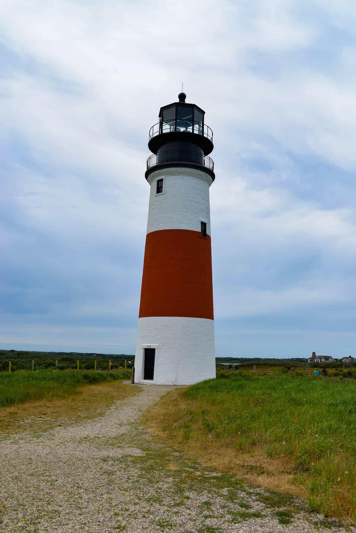 Seems remarkable Sankaty lighthouse nantucket