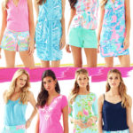 Lilly Pulitzer After Party Sale August 2016