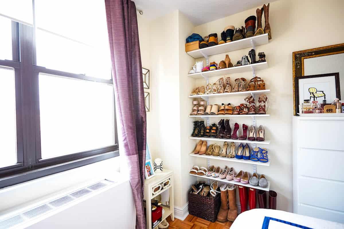 5 Easy Inexpensive Diy Home Decor Hacks Katie S Bliss