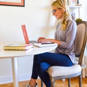 5 Tips To Grow Your Savings