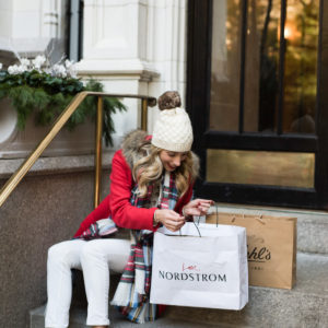 Nordstrom Half Yearly Sale 2016