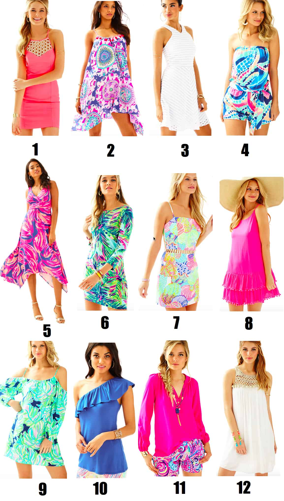 387fabe4db Shop Now: The Lilly Pulitzer After Party Sale | Katie's Bliss