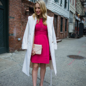 10 Valentine's Day Dresses Under $100