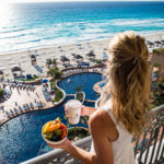 The Ritz-Carlton Cancun Resort