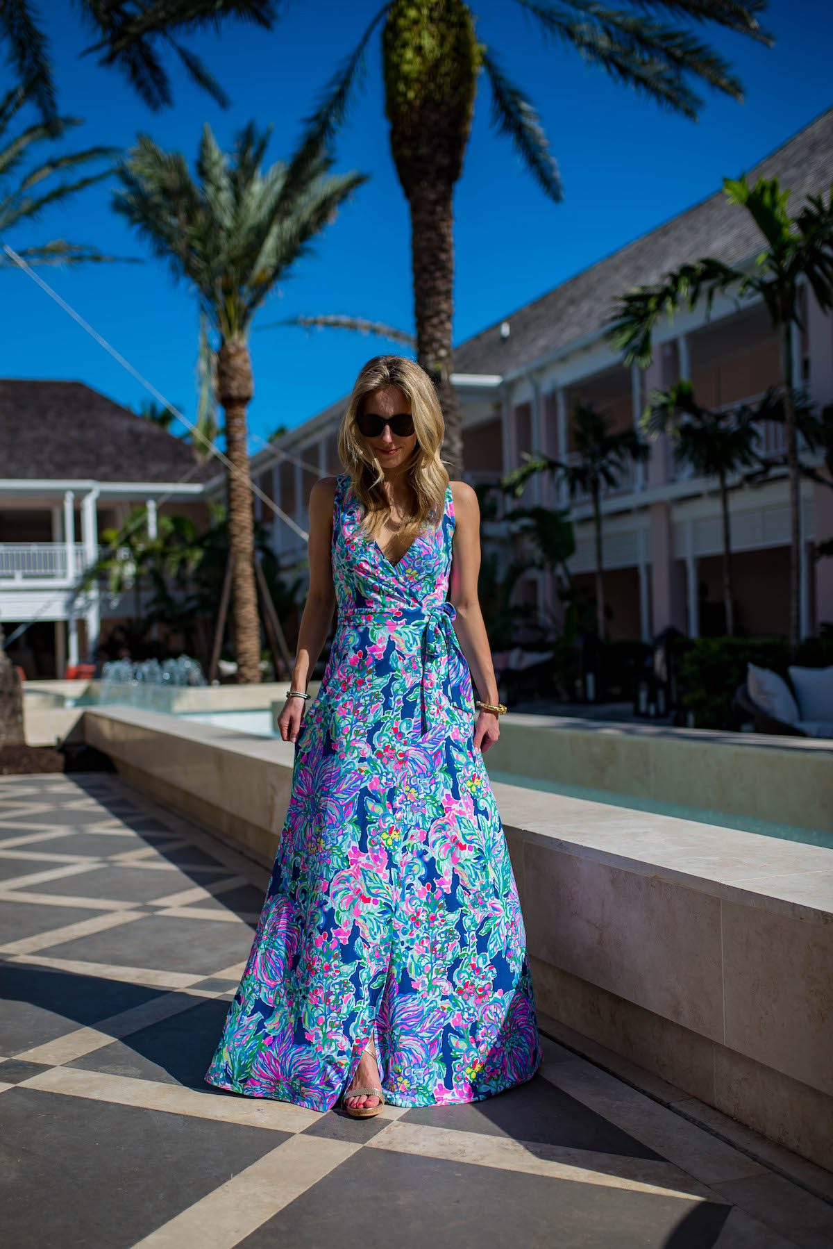 Shop The Lilly Pulitzer After Party Sale Katie S Bliss