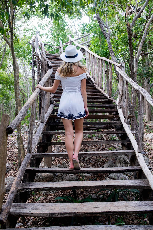 Fairmont Mayakoba Resort Review & Photo Diary