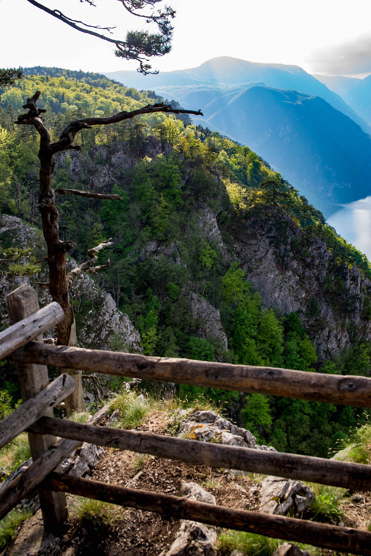 Western Serbia Travel Guide