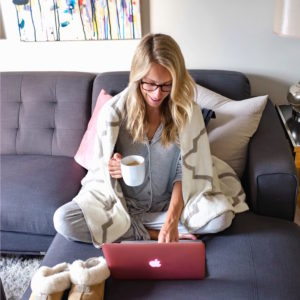 Nordstrom Anniversary Sale Home Buys