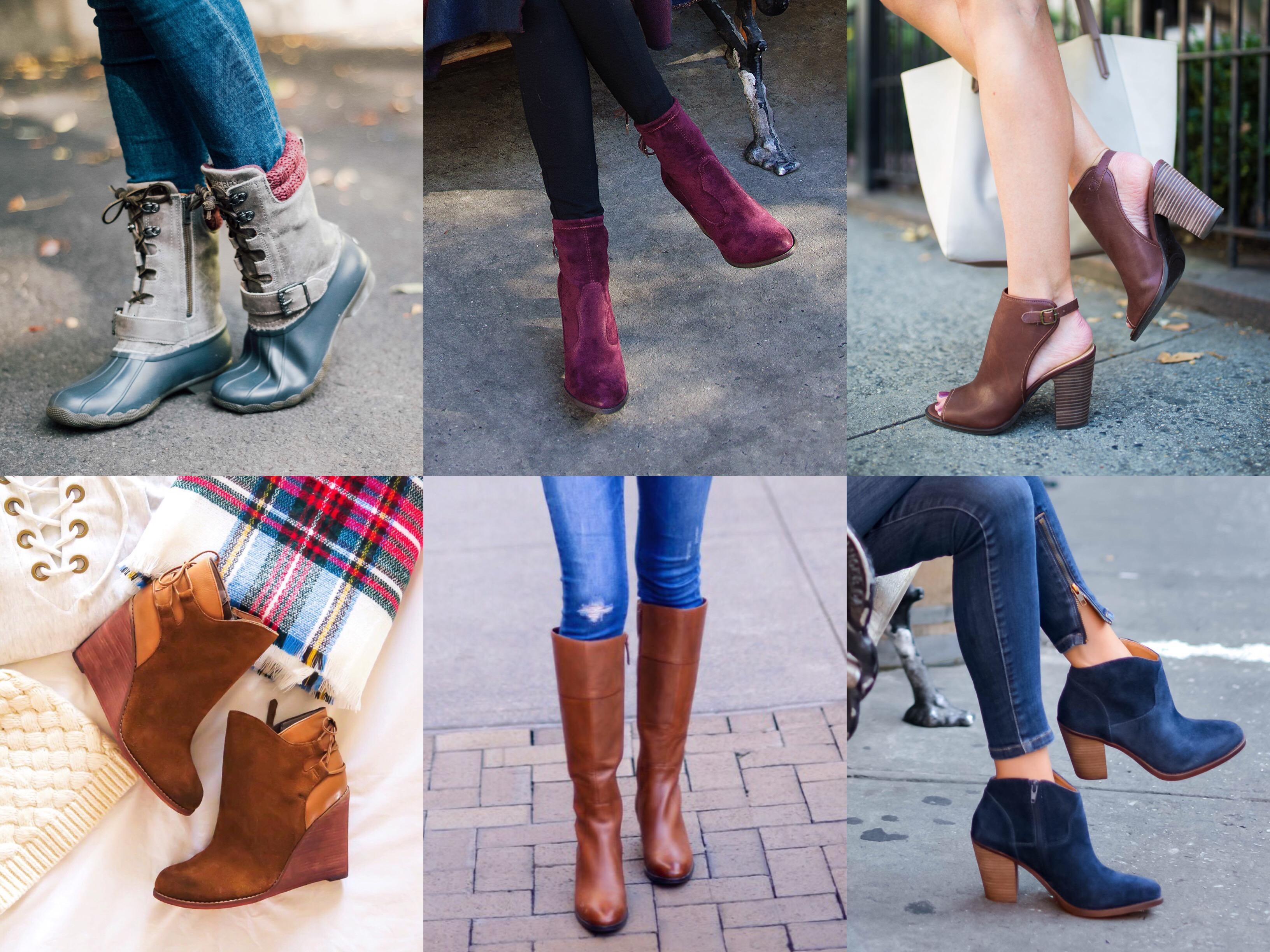 d5355f3f90f What To Buy At The Nordstrom Anniversary Sale | Katie's Bliss