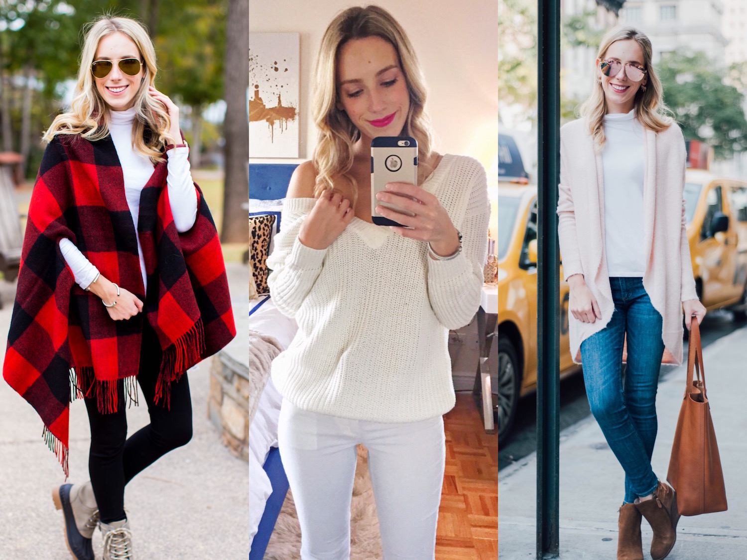 Nordstrom Anniversary Sale Sweaters