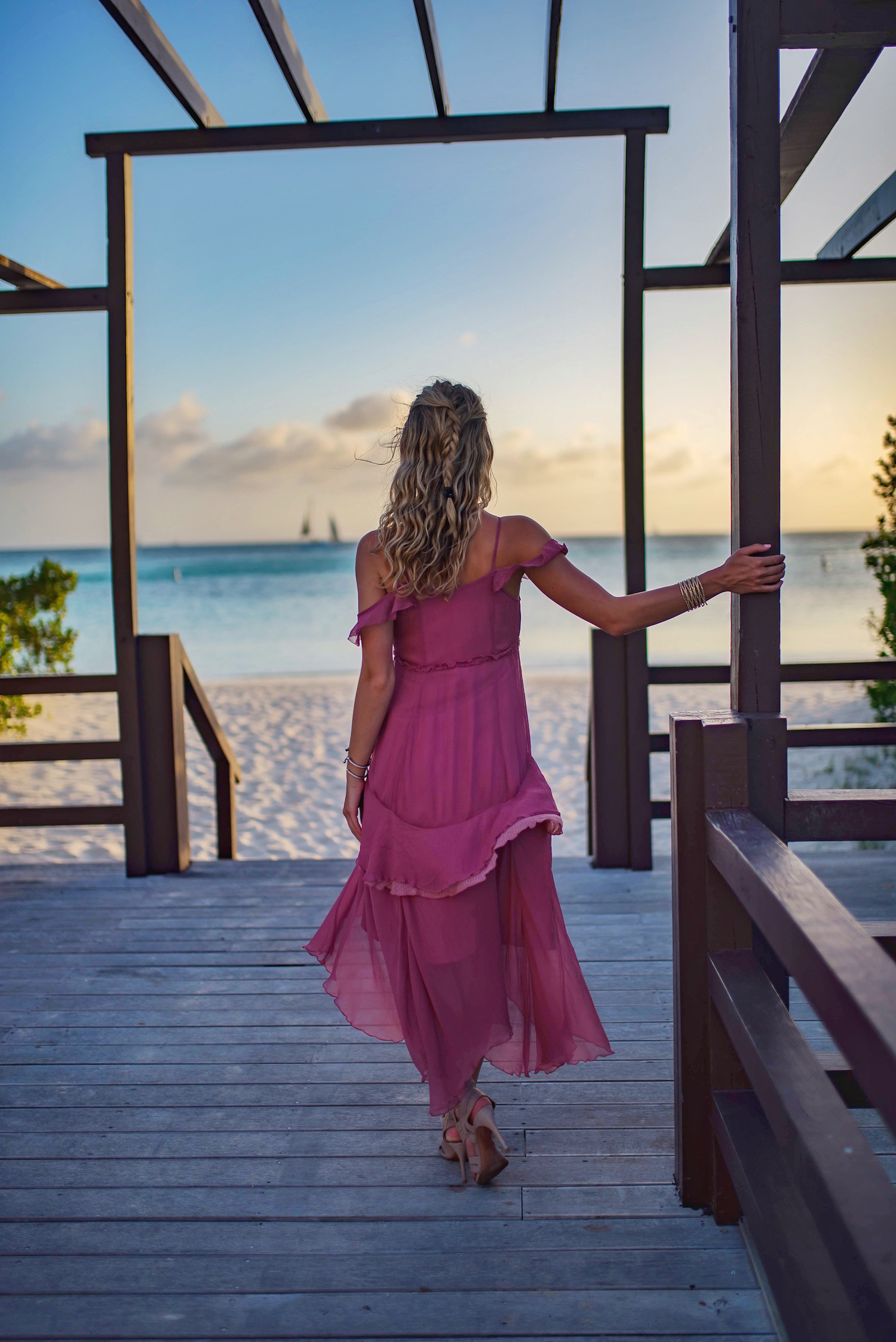 Tips For Overcoming Travel Anxiety