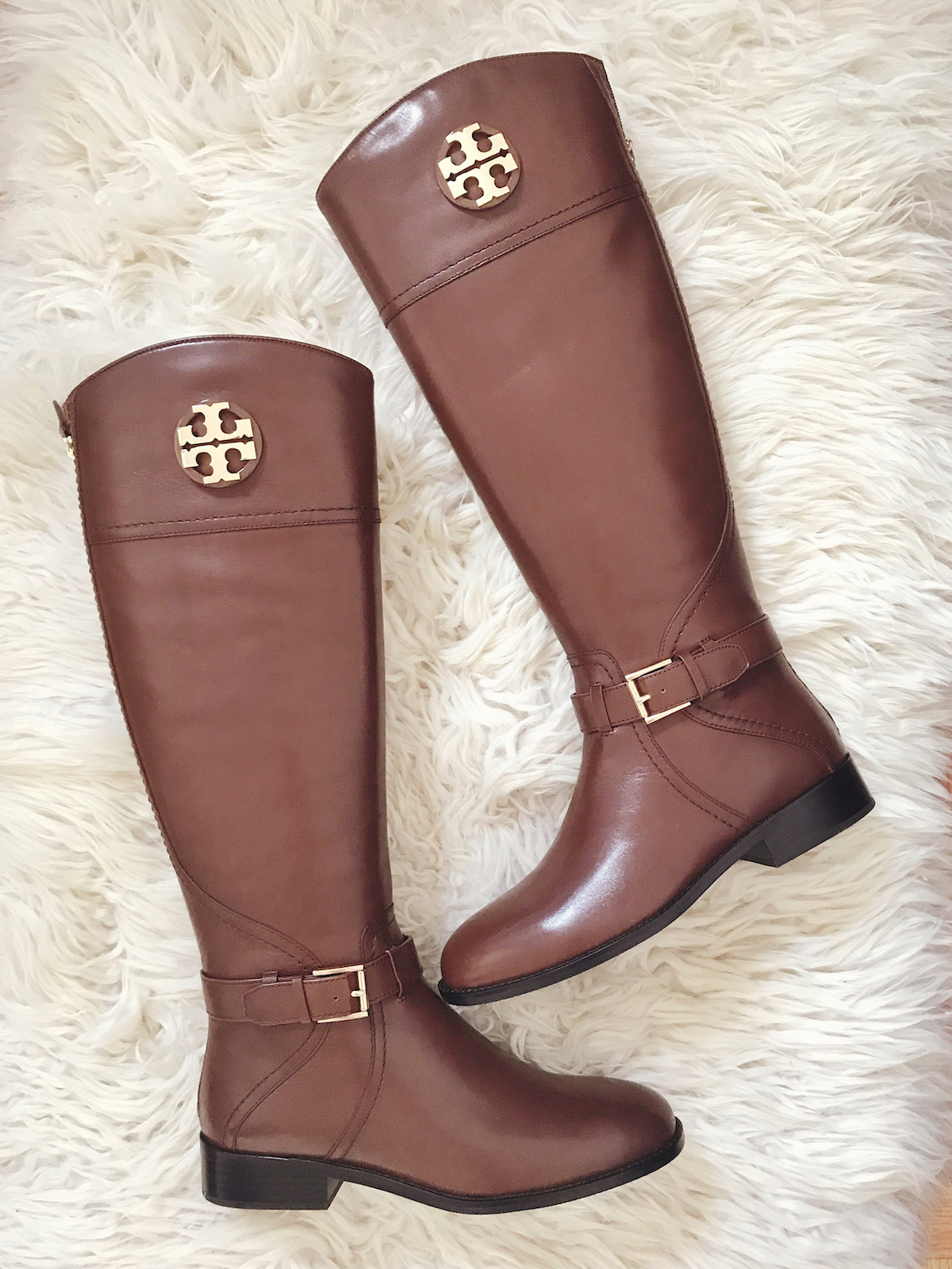 98bd3c24a5c71c Tory Burch Adeline Riding Boots. One of my all-time favorite Nordstrom  Anniversary Sale ...