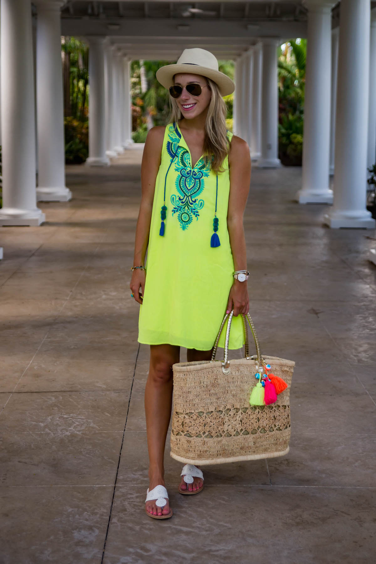When Is The Lilly Pulitzer After Party Sale  August 2017 Dates ... 0e4b094a72fa