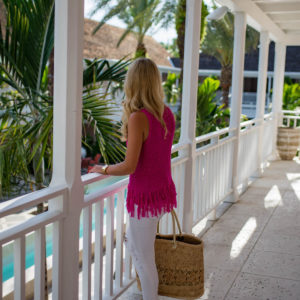 Lilly Pulitzer Lua Sweater