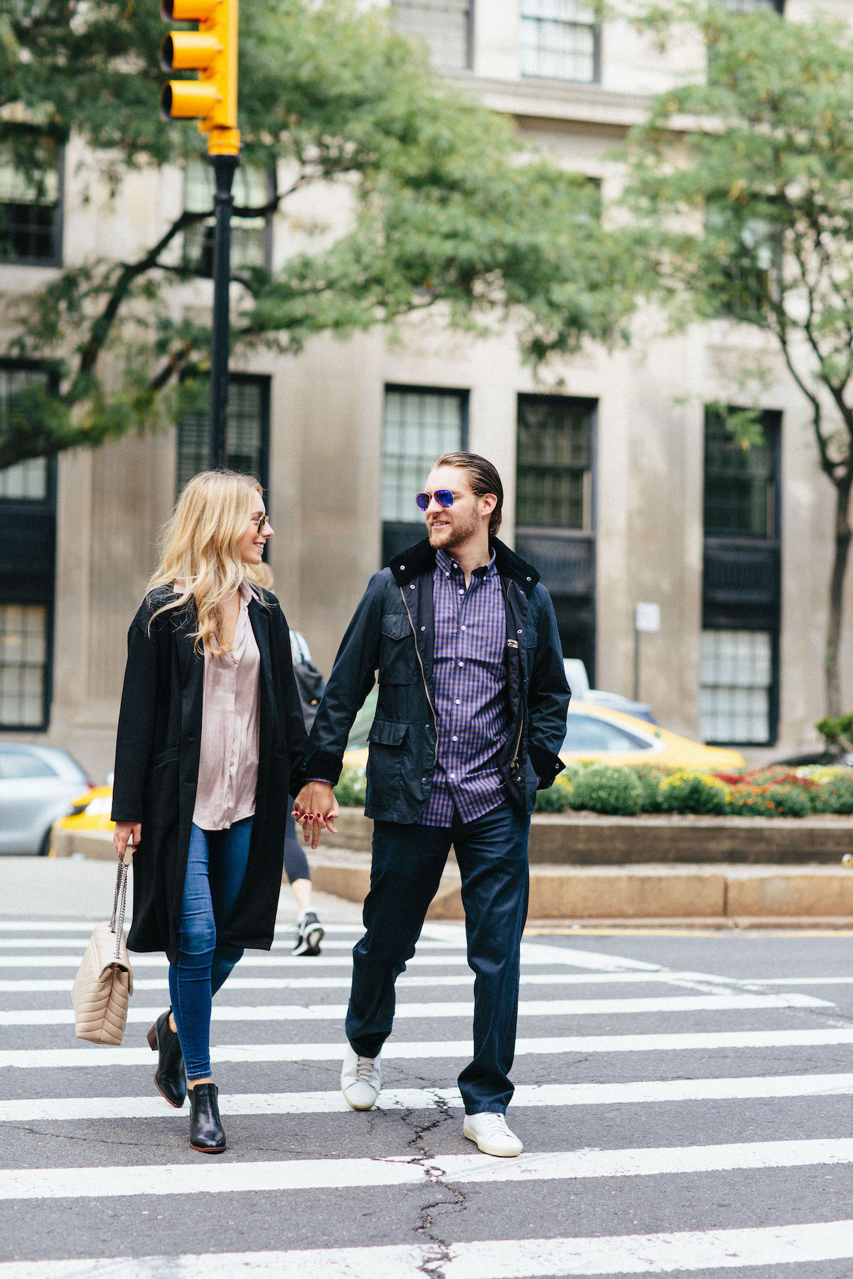 Secrets To A Successful Long Term Relationship In Your 20s
