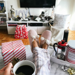 Stein Mart Holiday Gift Guide