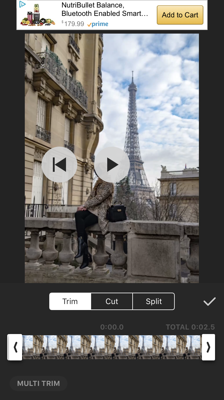 The Best Apps For Customizing Instagram Stories