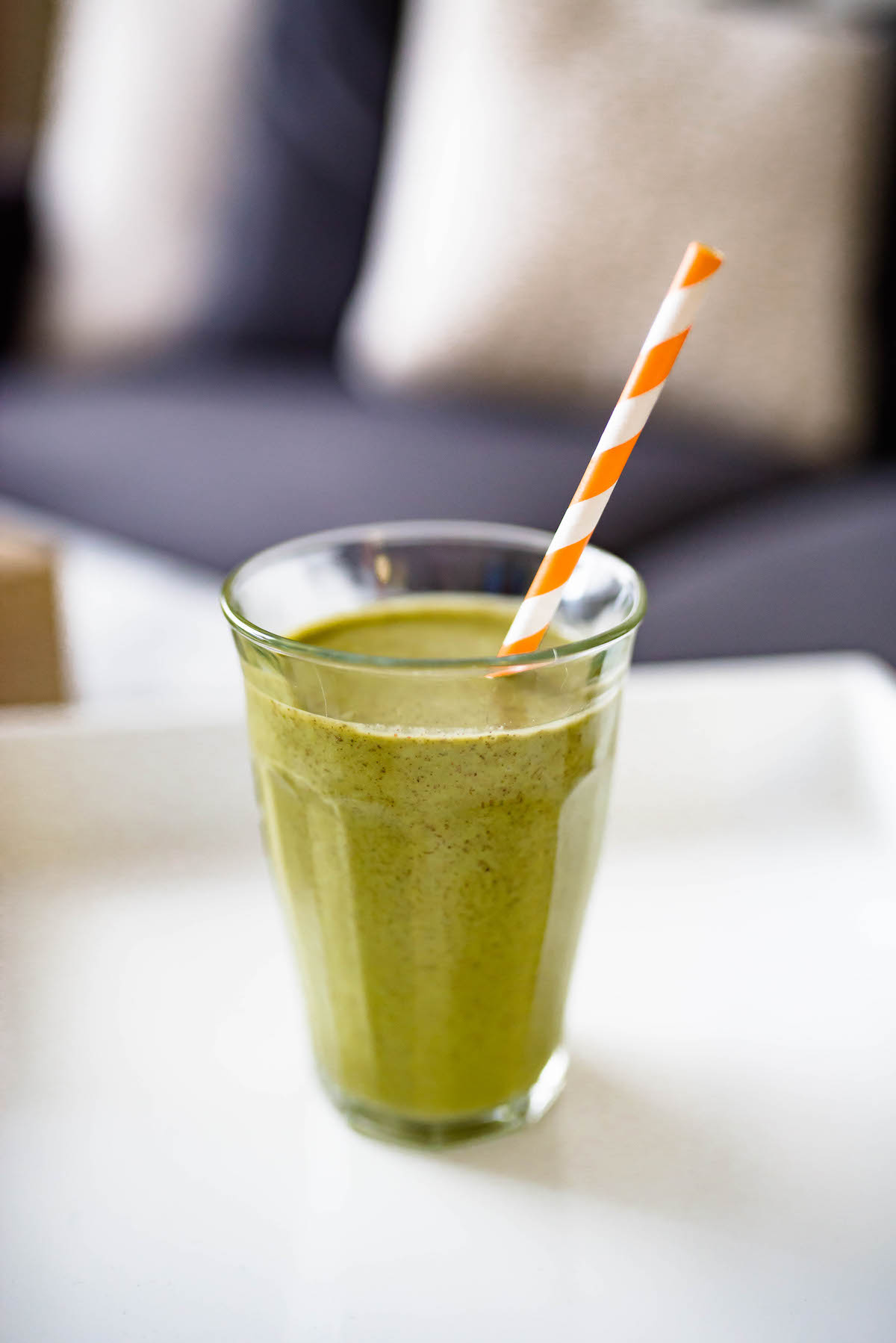 3 Healthy Smoothie Recipes That Even Fruit & Veggie Haters Would Enjoy