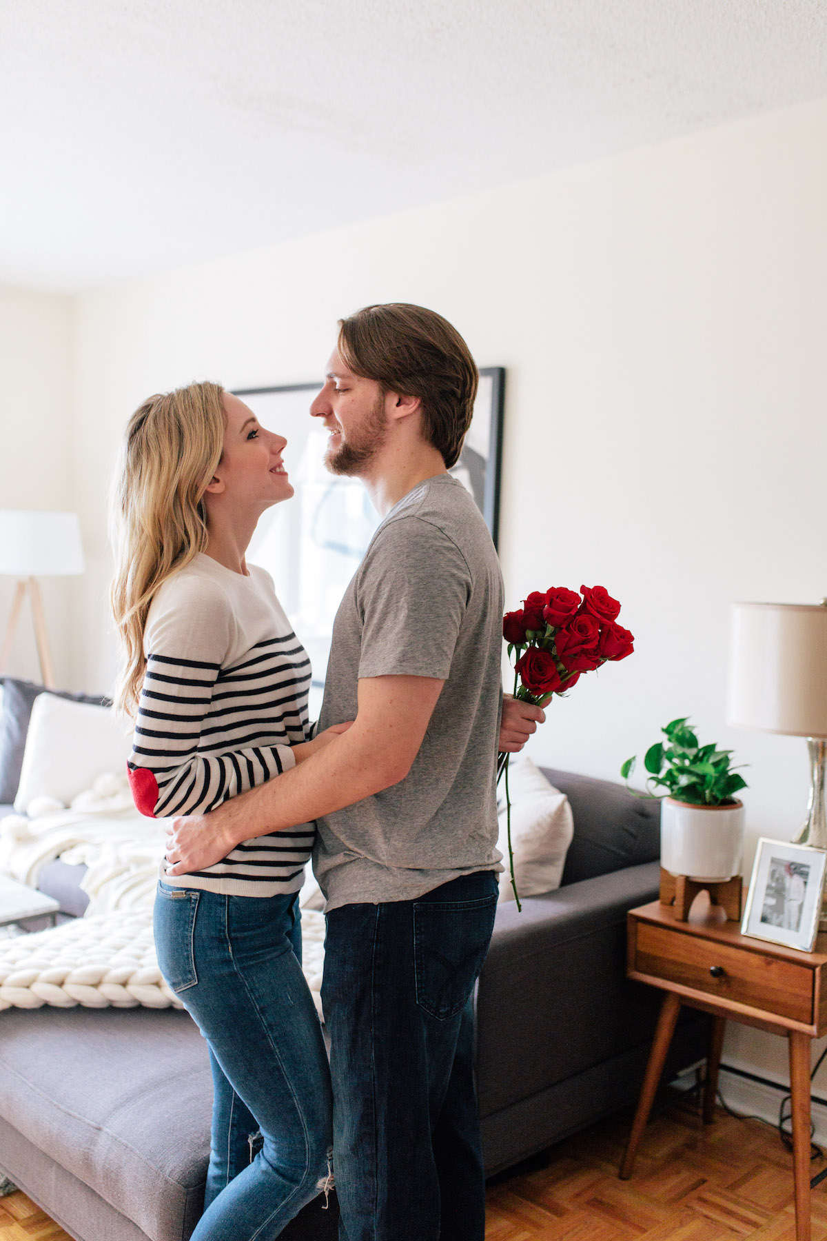 3 Important Lessons I've Learned That Have Given Me Confidence In My Relationship