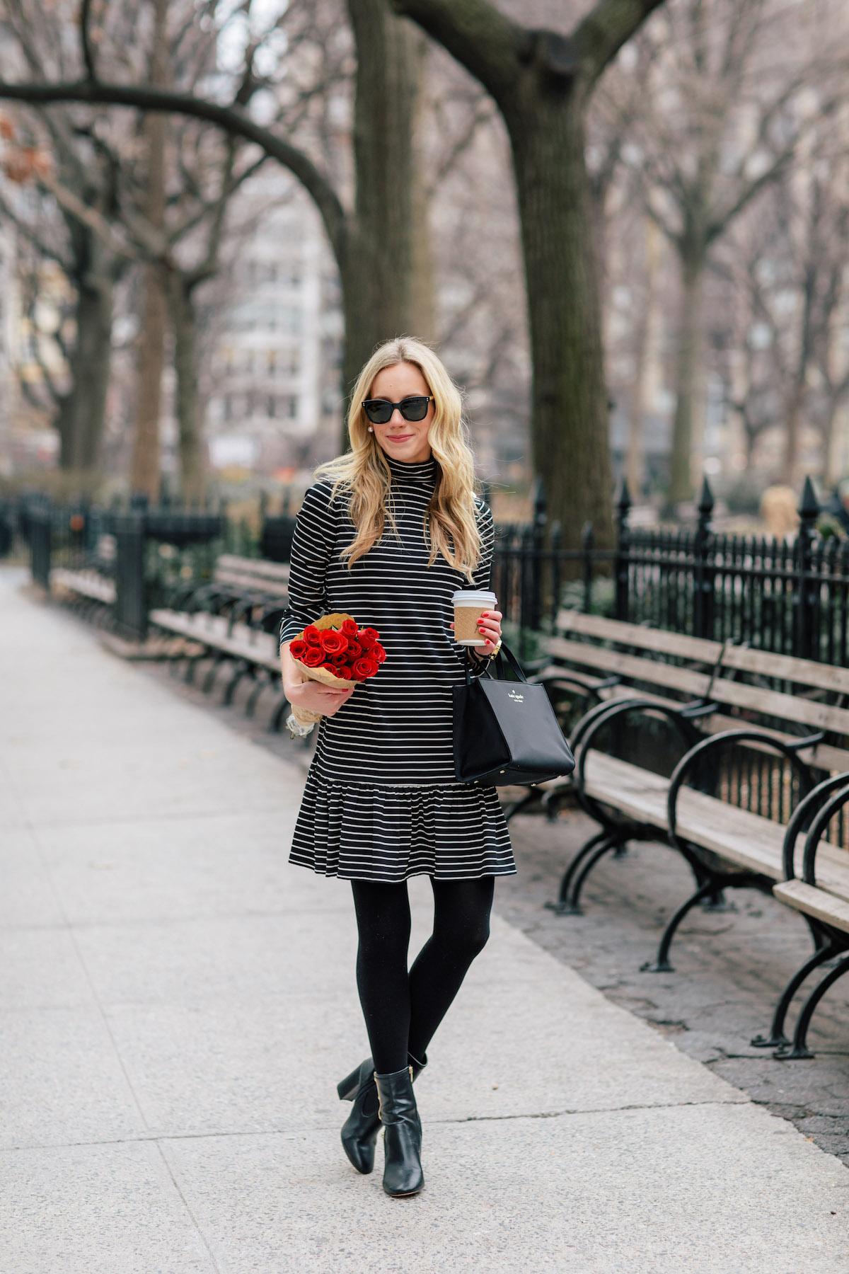 ad523e5fcc9a Kate Spade New York Stripes