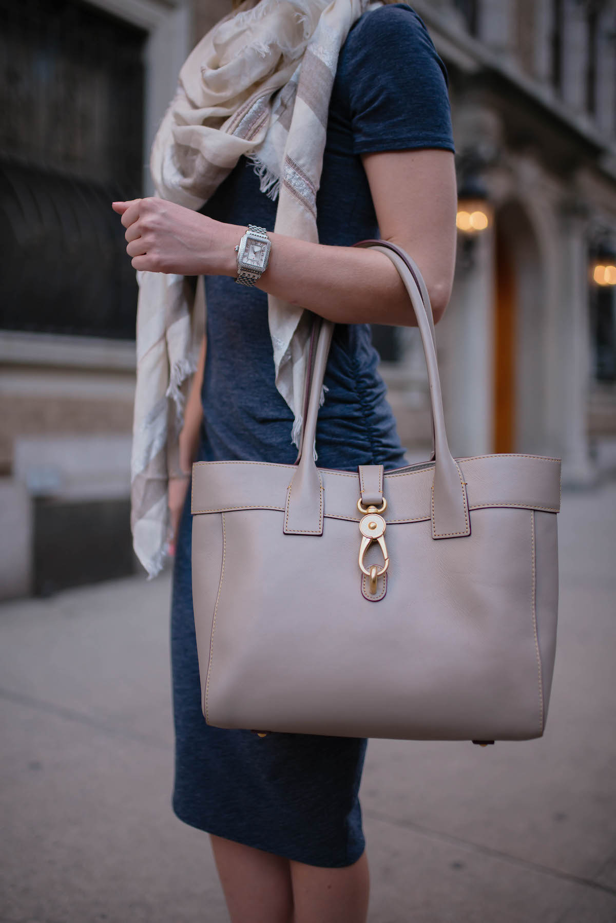 The Classic Everyday Handbags Im Obsessed With Katies Bliss