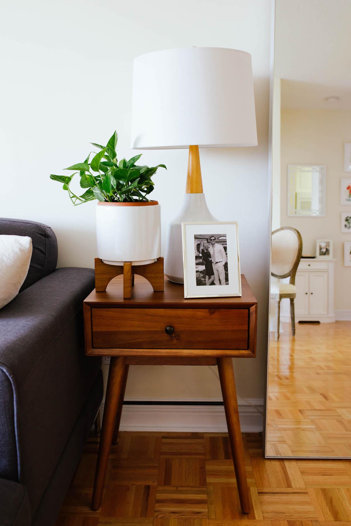 New York City Apartment Tour