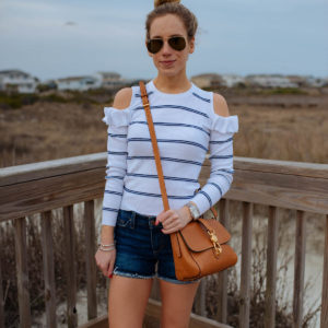 Jack by BB Dakota Eloisa Sweater